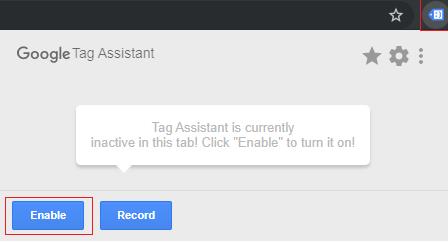 Google_Tag_Assistant_posle_ustanovki